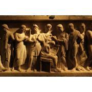 01_etruscanrelief_musicians.jpg