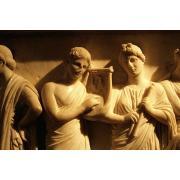 02_etruscanrelief_harpflute.jpg