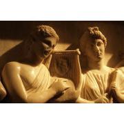 03_etruscanrelief_harp.jpg