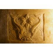 04_etruscanrelief_fishflower.jpg