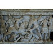 05_etruscanrelief_battle.jpg