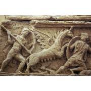 06_etruscanrelief_battle2.jpg
