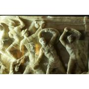 08_etruscanrelief_battle3.jpg