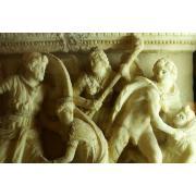 09_etruscanrelief_battle4.jpg
