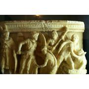 10_etruscanrelief_battle5.jpg