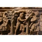 13_etruscanrelief.jpg