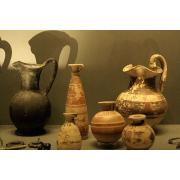28_etruscanpots2.jpg