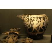 29_etruscanpots3.jpg