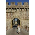 16_tuscanytowns2.jpg