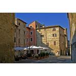 20_tuscanytowns2.jpg