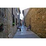 23_tuscanytowns2.jpg