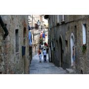 25_tuscanytowns2.jpg