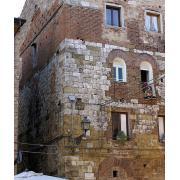 26_tuscanytowns2.jpg