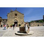 33_tuscanytowns2.jpg