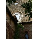 38_tuscanytowns2.jpg