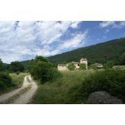 02_poderecampalfi_tuscany.jpg