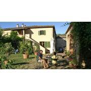 12_poderecampalfi_tuscany.jpg