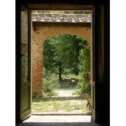 14_poderecampalfi_tuscany.jpg