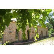 18_poderecampalfi_tuscany.jpg
