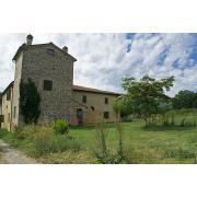 42_poderecampalfi_tuscany.jpg