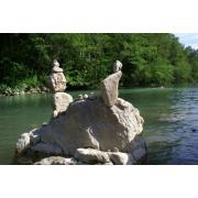 01_river-tuscany.jpg
