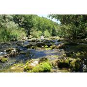 08_river-tuscany.jpg