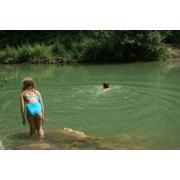 10_river-tuscany.jpg