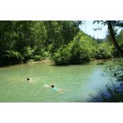 11_river-tuscany.jpg