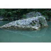 18_river-tuscany.jpg