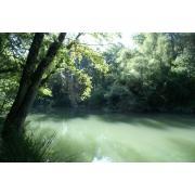29_river-tuscany.jpg