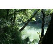 30_river-tuscany.jpg