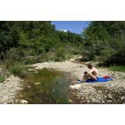 31_river-tuscany.jpg