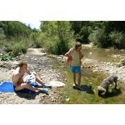 32_river-tuscany.jpg