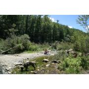 33_river-tuscany.jpg
