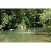 36_river-tuscany.jpg