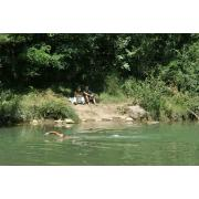 37_river-tuscany.jpg